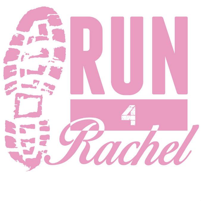 Run For Rachel