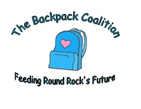 Back Pack Coalition