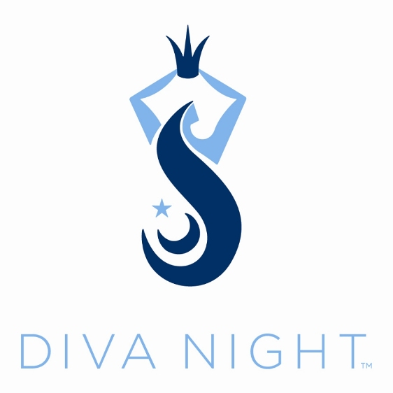 DIVA NIGHT Special Event